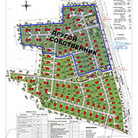 Продажа земли в Выборгском районе